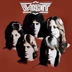 Image for 'Bandit'