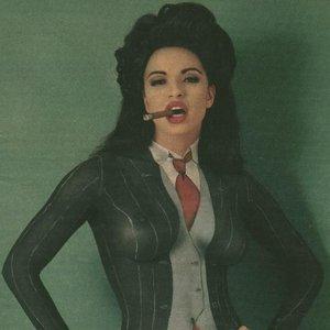 Bild för 'La Camilla'