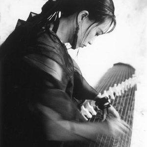 Image for 'Michiyo Yagi'