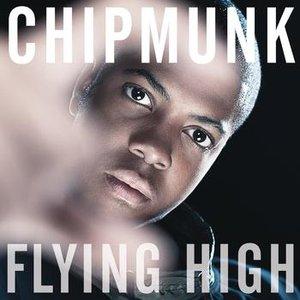 Imagem de 'Flying High'