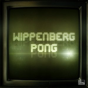 Image for 'Pong'