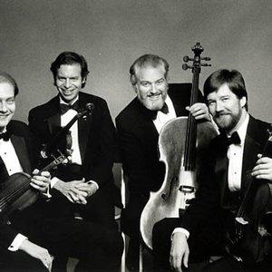 Image for 'Cleveland Quartet'