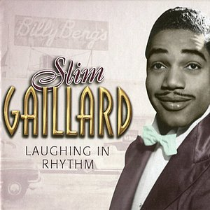 Image for 'Laughing in Rhythm'