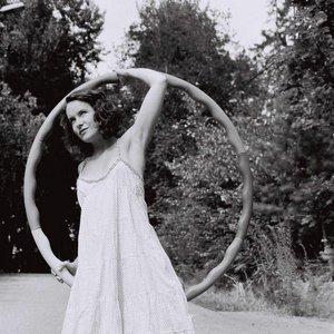 Image for 'Anna Hamilton'