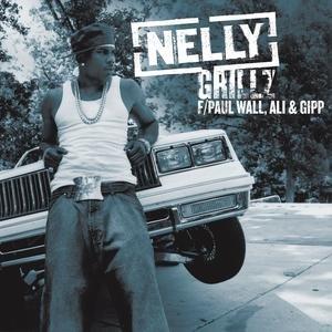 Bild für 'Grillz (Dirty)'