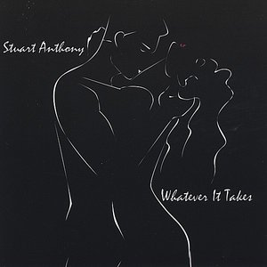 Image for 'Whatever It Takes'