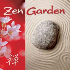 Immagine per 'Zen Box Set'