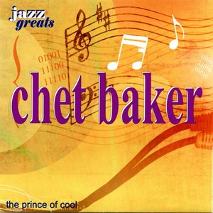 Image for 'Chet Baker: The Prince Of Cool'