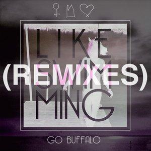 Image for 'Go Buffalo (Remixes)'