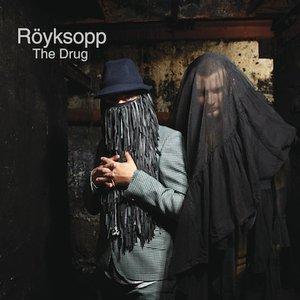 Image for 'The Drug - Single'