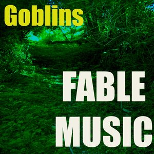 Image for 'Fable Music'