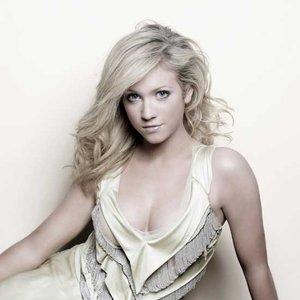 Image for 'Brittany Snow'