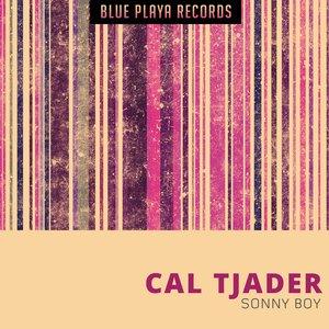 Image for 'Sonny Boy'