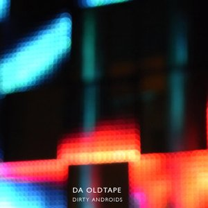 Image for 'DA Old Tape'