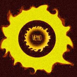 Bild für 'DarkStella'