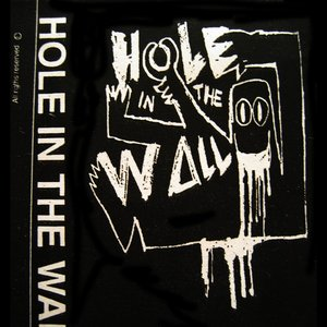 Image for 'Hole In The Wall'