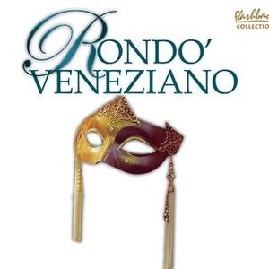 Image for 'Rondò Veneziano'