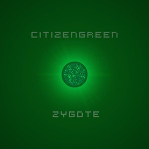 Image for 'Zygote EP'