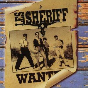 Image pour 'La saga des sheriff'