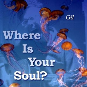 Image for 'Where Is Your Soul?'