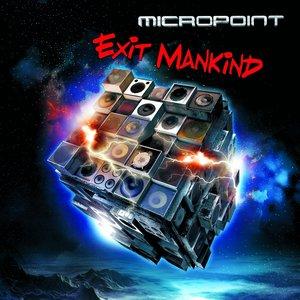 Bild für 'Exit Mankind'
