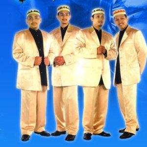 Image for 'Hijjaz'