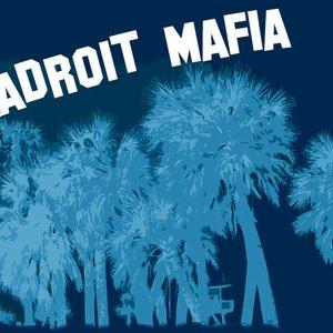 Imagem de 'Maladroit Mafia'