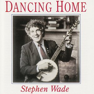 Image for 'Dancing Home'