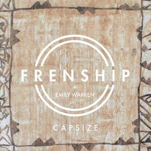 Image for 'Frenship & Emily Warren'