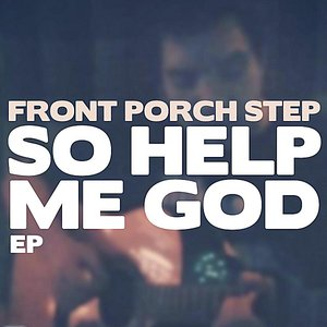 Image for 'So Help Me God'