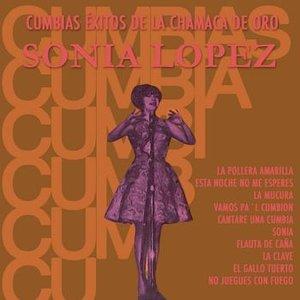 Image for 'Cantare una Cumbia'