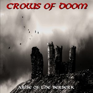 Image for 'Crows of Doom'