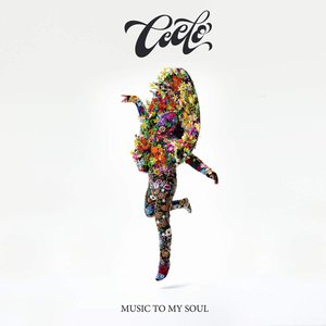 Image pour 'Music To My Soul'
