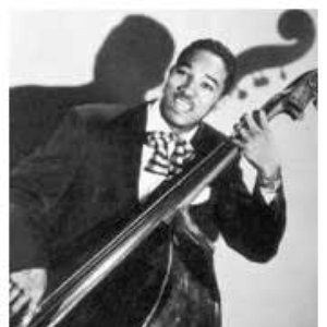 Bild för 'Duke Ellington & Jimmy Blanton'