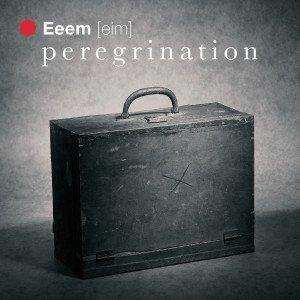 Image for 'Eeem'