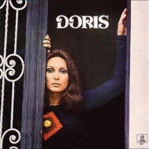 Image for 'Doris - 1971'