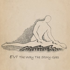 Imagen de 'The Way the Story Goes'