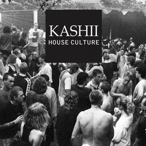 Image for 'House Culture EP'