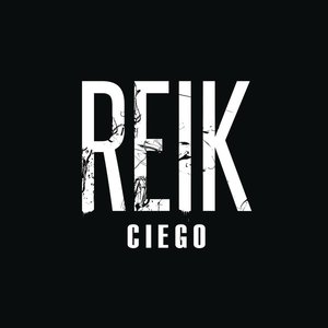 Image for 'Ciego - Single'