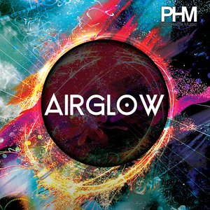 Image for 'Airglow'