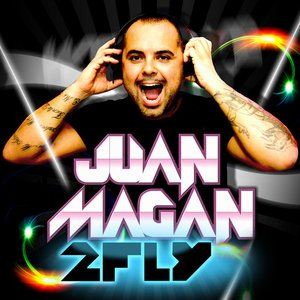 Image for '2Fly (Original Mix)'
