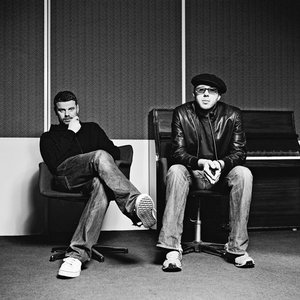 Imagen de 'The Chemical Brothers'