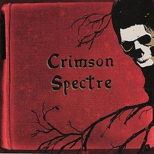 Image for 'Crimson Spectre'