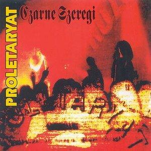 Bild für 'Czarne Szeregi'