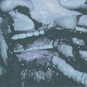 Image for 'Split Single - EP'