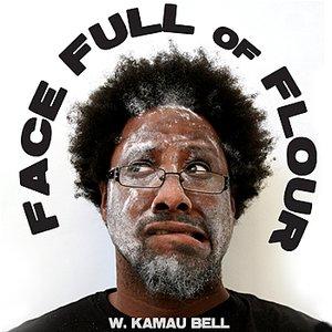 Image for 'Face Full Of Flour'
