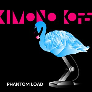 Image for 'Phantom Load Album'