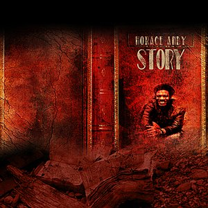 Image for 'Story'