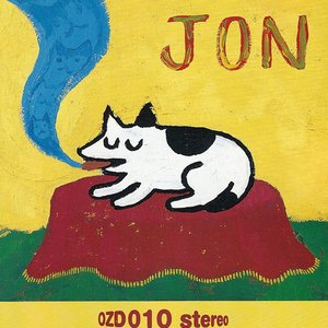 Image for 'Jon'