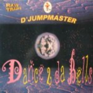Image for 'D-Jumpmaster'